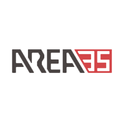 Area 35 Game Developers
