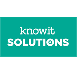 Knowit Solutions