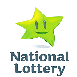 Lotto - National Lottery