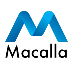 Macalla Television Productions