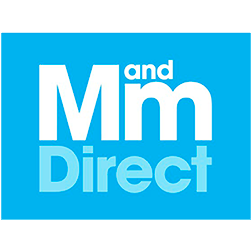 M & M Direct - Online Clothing