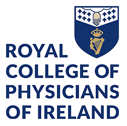 Royal College of Physicians Ireland