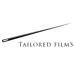 Tailored Films